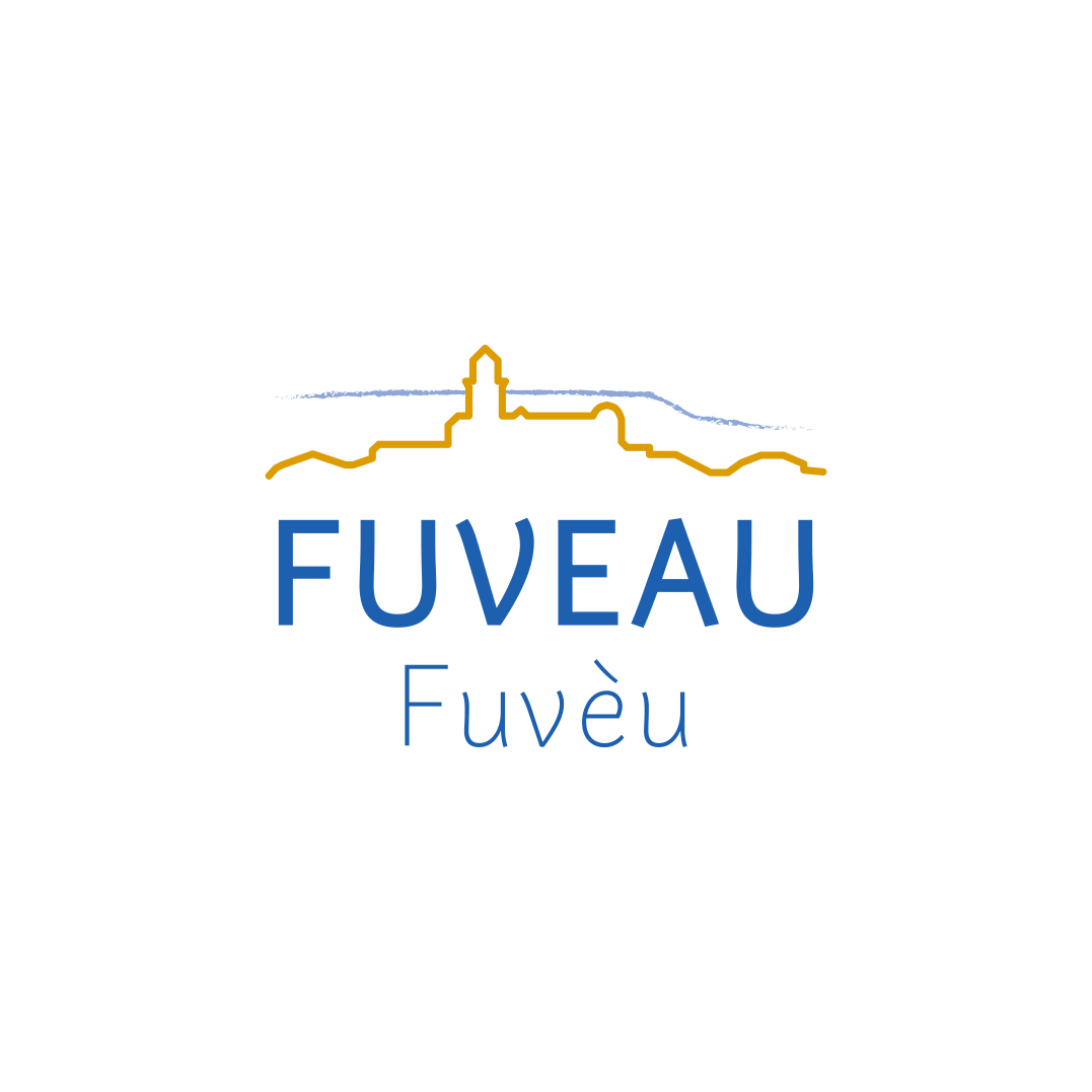 FUVEAU